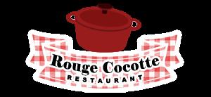 Rouge Cocotte